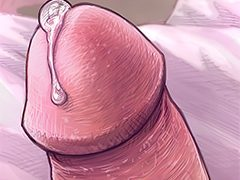 Those pink nipples must taste so good - Chat with Chloe by Melkor Mancin